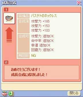 720.jpg