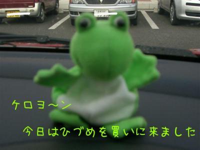 UQrfiNG5.jpg