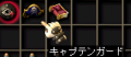 11.04c.png