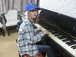 051108 Piano
