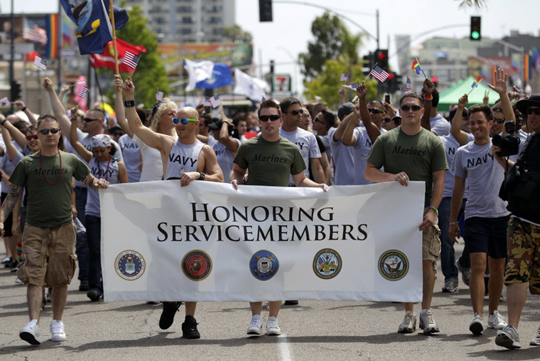 199military-gay-pride-parade-san-diego