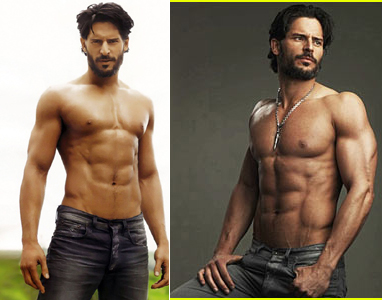 200magic-mike-joe-manganiello