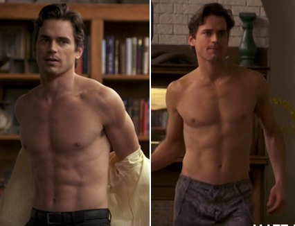 200magic-mike-matt-bomer
