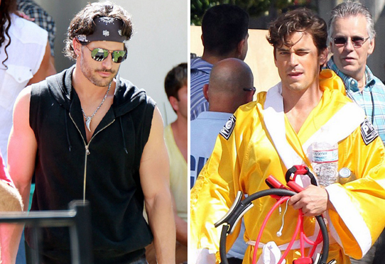 200magic-mike-joe-manganiello-matt bomer