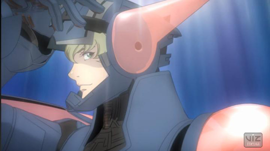 203Tiger and Bunny3