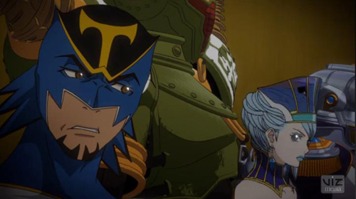 203Tiger and Bunny4