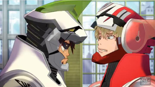203Tiger and Bunny5
