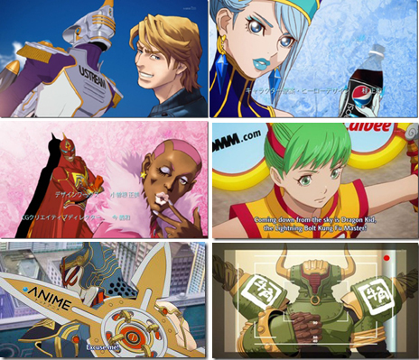 203Tiger and Bunny9