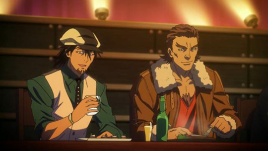 203Tiger and Bunny10