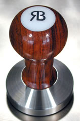 tn-tall-ball-bubinga.jpg