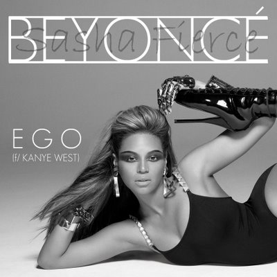 OhHellYes-Beyonce-Ego.jpg