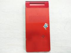 P1100203_convert_20090110195256.jpg