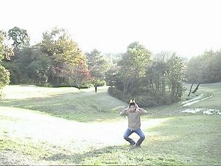 20050115012321.jpg