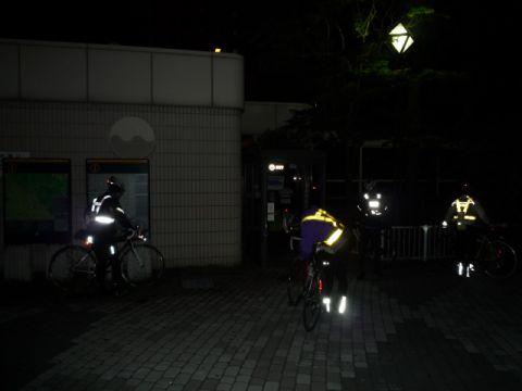 P1090219.jpg