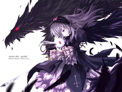rozenmaiden_wallpaper_85.jpg