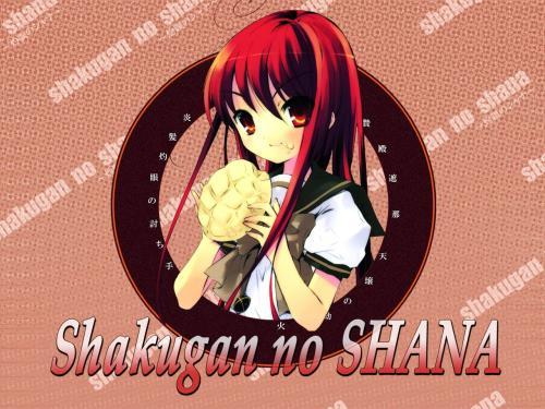 shana_01.jpg