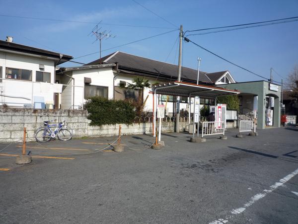 P1030251.jpg