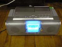 CA3A0040.jpg