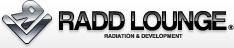 head_logo[1]