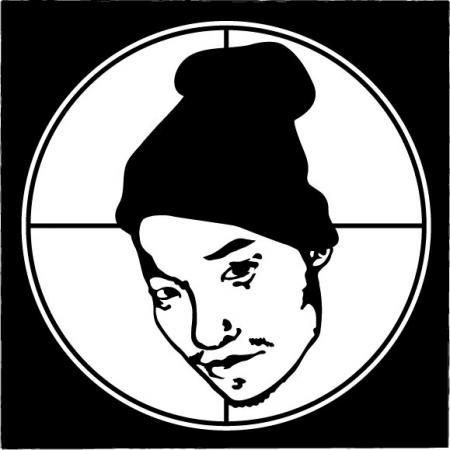 キーパーin-the-house blog用