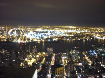 NYC+夜景_convert_20090608204219