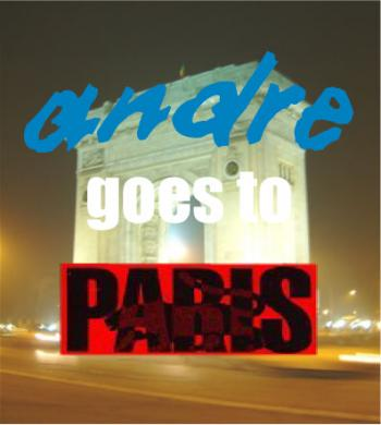 ANDRE-goes-to-PARIS_convert_20090619051205.jpg