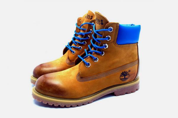 colette-timberland-6-inch-boot-1_convert_20090723001437.jpg