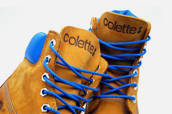 colette-timberland-6-inch-boot-2_convert_20090723001537.jpg