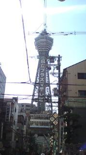 20090208114940.jpg