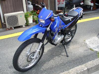 xtz125-02.jpg