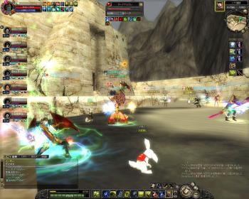 SRO[2008-11-05 22-05-42]_93