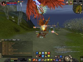 SRO[2008-11-25 22-22-03]_79