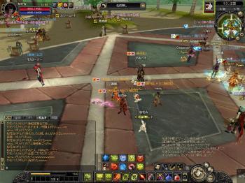 SRO[2008-12-16 01-42-28]_41