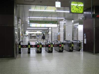 2008-2-29④s