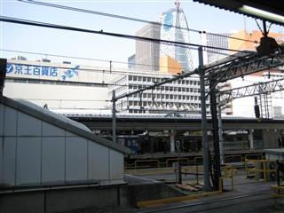 10.新宿⑥