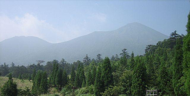 yatake00888.jpg
