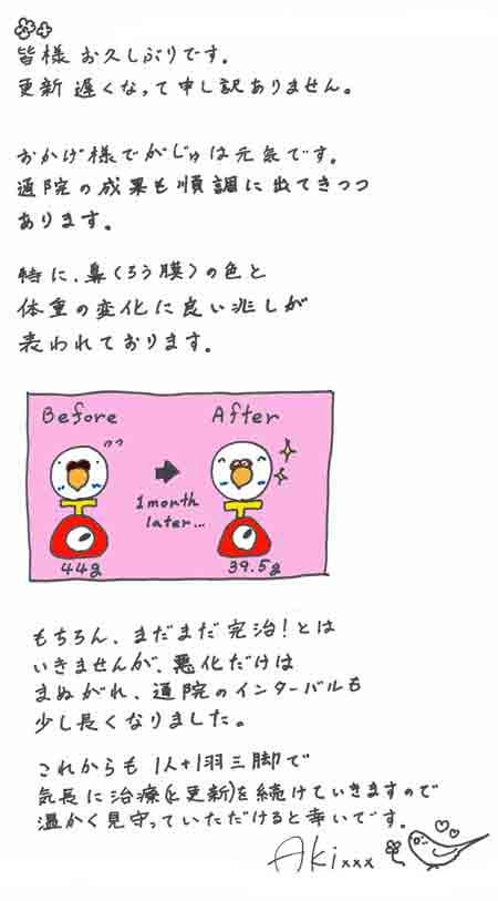 絵手紙_0001