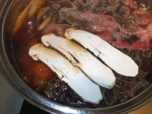 11 10 11sukiyaki (2)