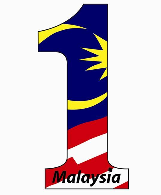 1_malaysia.jpg