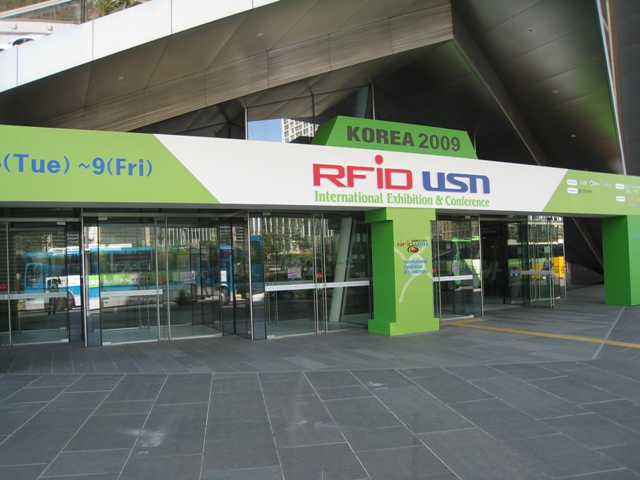 RFID_USN_2009_01.jpg