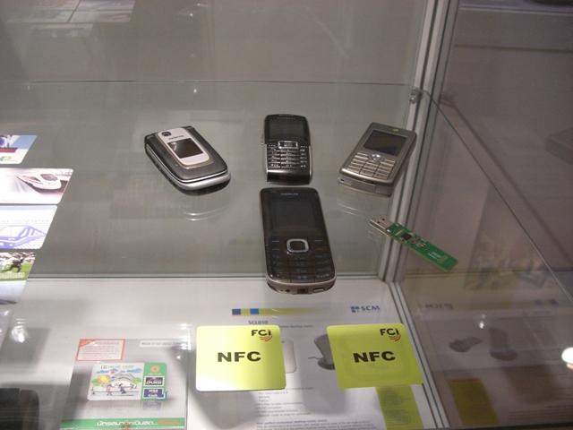 RFID_World_Asia_2009_NFC.jpg