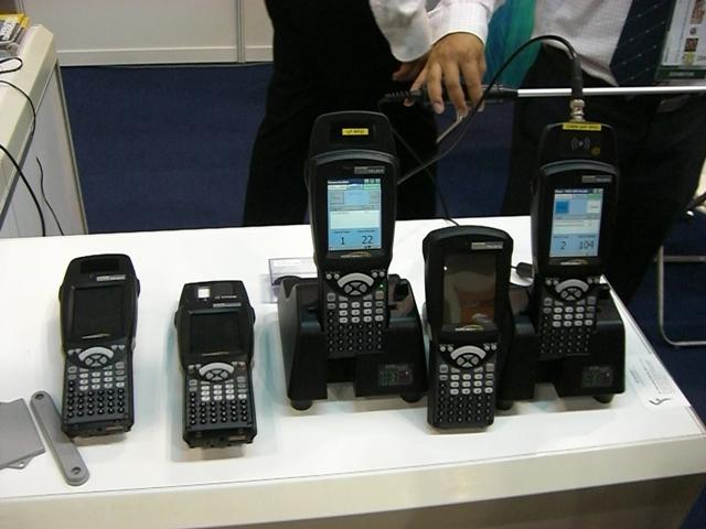 RFID_World_Asia_2009_Psion.jpg