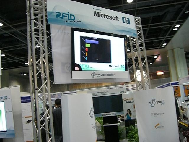 RFID_World_Asia_2009_action.jpg