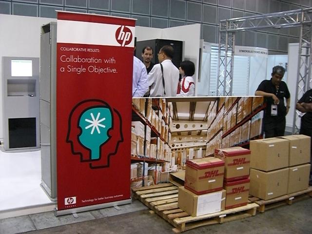 RFID_World_Asia_2009_hp.jpg