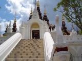 Mandarin Chiang Mai 3 縮小