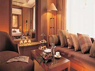 ホテル バンコク