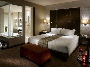グランドミレニアムスクンビットホテル バンコク