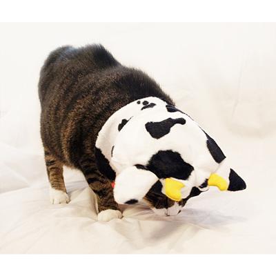牛変身セット2