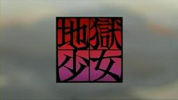 20051102213252.jpg