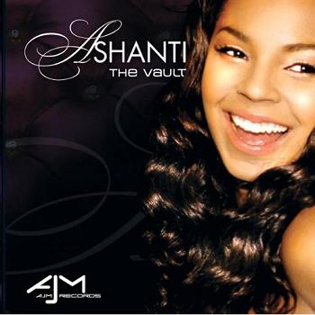 ashanti2